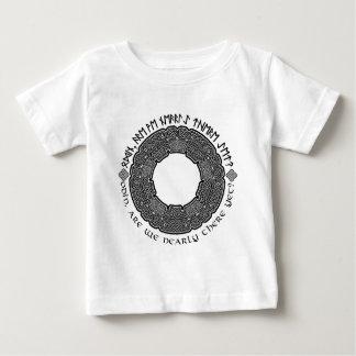 Vikings Baby T-Shirt