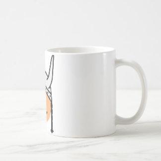 vikings icon coffee mugs