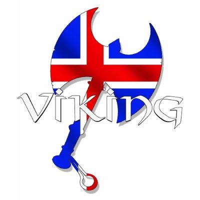 [Image: vikings_of_iceland_nordic_scandanavian_p...ja_400.jpg]
