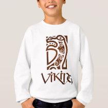 Vikings Sweatshirt
