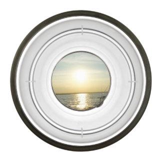 Vilano Beach Sunset Bowl