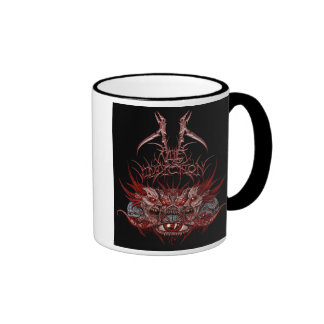 Vile Mug