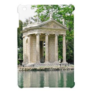 Villa-borghese-537 Case For The iPad Mini