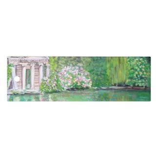 Villa Borghese Gardens - Rular