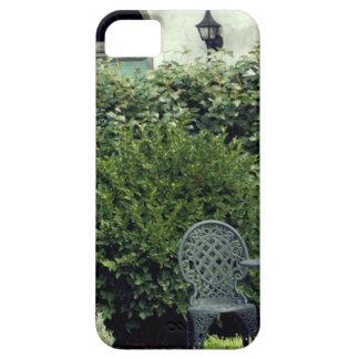 Villa iPhone 5 Covers