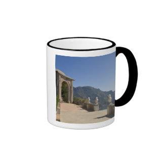 Villa Cimbrone, Ravello, Campania, Italy Mug
