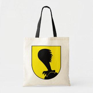 Villach Austria Bag