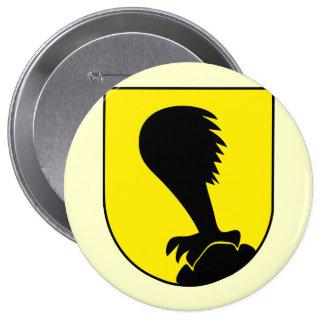 Villach Austria Pinback Buttons