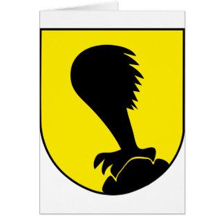 Villach Austria Cards