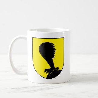 Villach Austria Coffee Mug