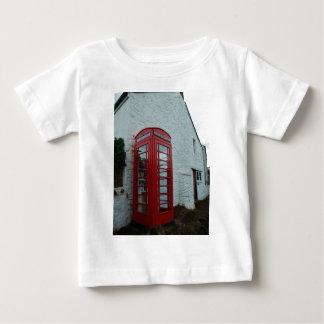Village Book Swap Baby T-Shirt
