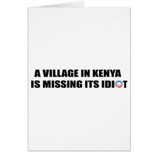 village_kenya.jpg card