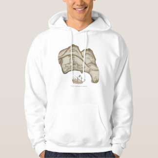 Village of the Victory Hoodie