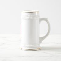 villager mug
