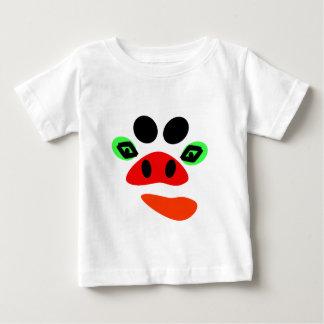 Villainy  Star people Baby T-Shirt