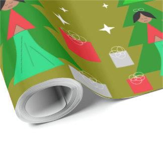 Villancico del navidad