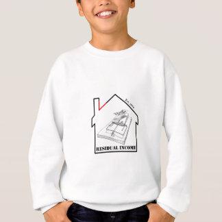 Villanía - casa de trampa camisas