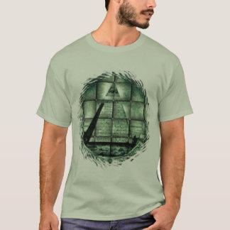 VilleSide Connections T-Shirt