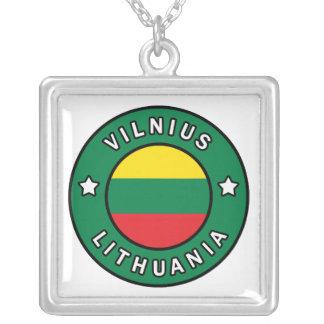 Vilnius
