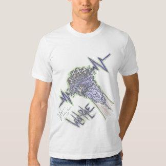 vilot pulse_offical logo tshirts