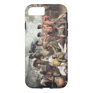 Vimiera, el 1 de agosto de 1808, 'de las victorias funda iPhone 7