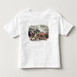 Vimiera, el 1 de agosto de 1808, 'de las victorias playera de bebé