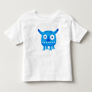 Vince the baby monster tee shirt