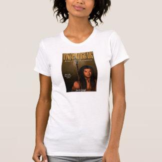 Vincent Blair: Rey de la camiseta de las señoras