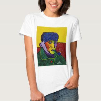 Vincent by Nicholas T Shirt