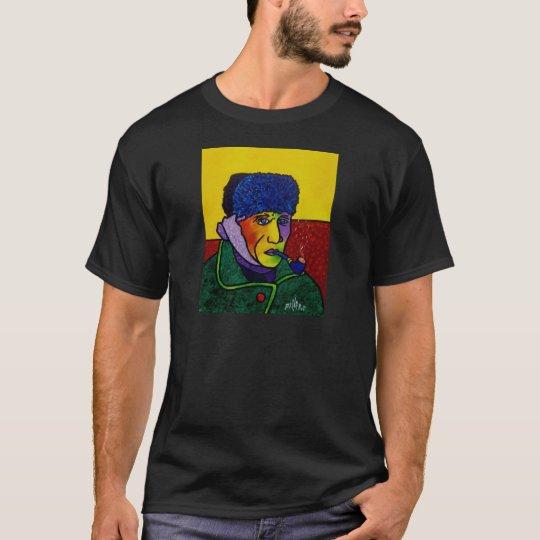 Vincent by Nicholas T-Shirt