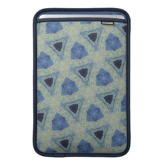 Vincent pattern no.1 sleeve for MacBook air