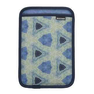 Vincent pattern no.1 iPad mini sleeves