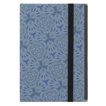 Vincent pattern no. 4 iPad mini case