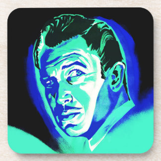 Vincent Price - Classic Horror!!! Coasters