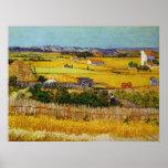 Vincent van Gogh 00 Posters