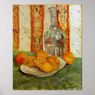Vincent van Gogh 14 Print