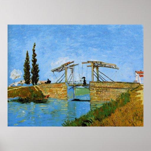 Vincent van Gogh 43 Posters