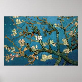 Vincent van Gogh 62 Posters