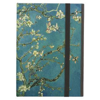 Vincent van Gogh Almond Blossom iPad Air Cases
