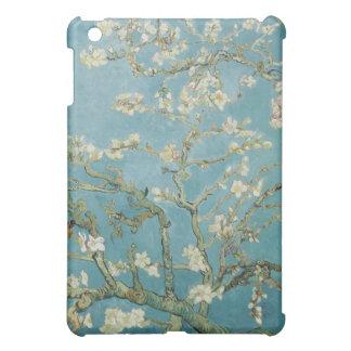 vincent van gogh, almond blossoms case for the iPad mini