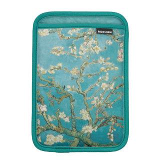 vincent van gogh almond blossoms iPad mini sleeve