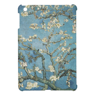 Vincent van Gogh | Almond branches in bloom, 1890 iPad Mini Covers