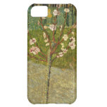 Vincent van Gogh - Almond tree in blossom Case For iPhone 5C