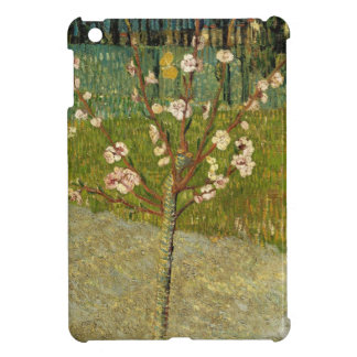 Vincent van Gogh - Almond tree in blossom iPad Mini Case