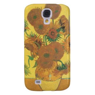 Vincent Van Gogh Art iPhone 3 Case