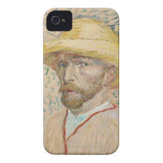 Vincent van Gogh Barely There™ iPhone 4 iPhone 4 Cases