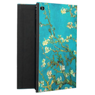 Vincent Van Gogh Blossoming Almond Tree Floral Art Powis iPad Air 2 Case