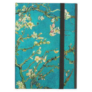 Vincent Van Gogh Blossoming Almond Tree Floral Art iPad Air Case