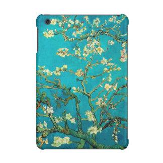 Vincent Van Gogh Blossoming Almond Tree Floral Art iPad Mini Cover