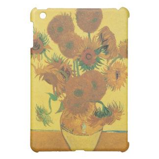 Vincent Van Gogh Fine Art iPad Case